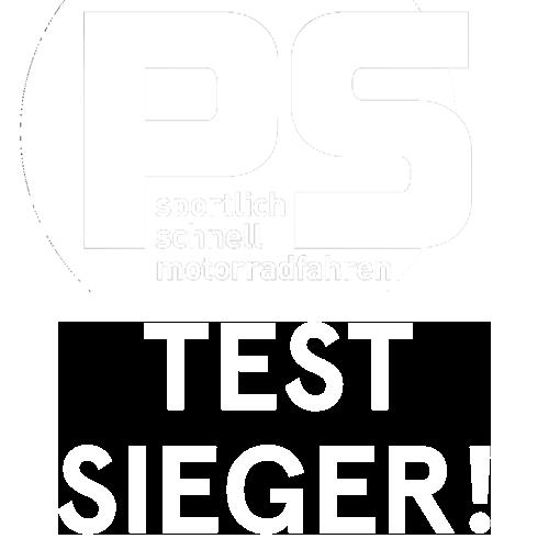 testicon_PS-testsieger
